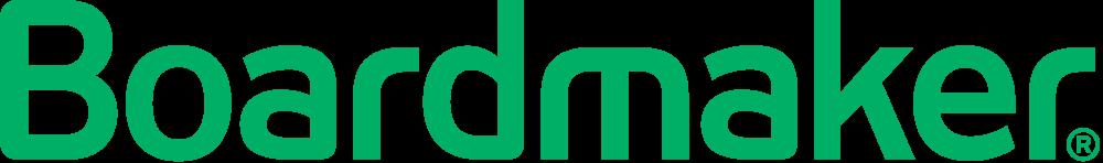 Boardmaker Logo